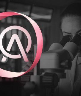 Empresas com foco no câncer de mama