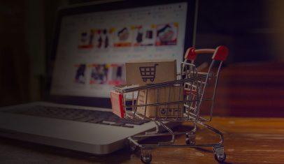 A nova cara do E-Commerce