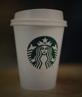 Starbucks | SBUX