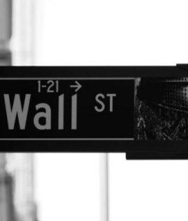 Semana marcada pelo desempenho negativo do mercado americano em todos os setores, principalmente por conta dos dados de inflação acima do esperado